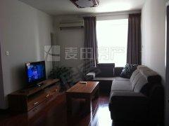 《麦田认证房》太阳宫地铁旁 丰和园 保持超新两居室 随时起租