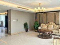 北京院子一期 三室二衛大平層 三麵采光 家具家電齊 全房地暖