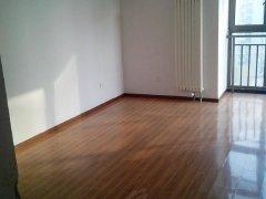 优品国际公寓租房7500元/月