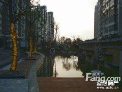 北城优质高绿化小区 苏建阳光新城2室简装出租生活配套齐全