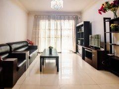 整租,个人房源,西豪丽景小区,1室1厅1卫,47平米