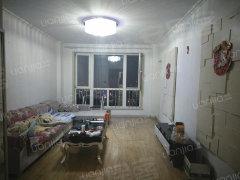 两室一厅 拎包入住