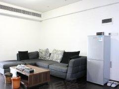 车站小区,1室1厅1卫,48平米,赵小姐