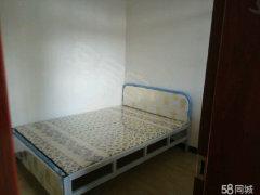 罗马庄园附近两居室350 新房子 带家具