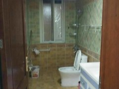 念香苑两室一厅,房子精装修靠近瘦西湖和学校