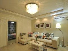 整租,现代花园,2室1厅1卫,105平米