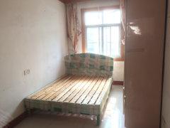 北京新村两室一厅750