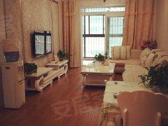 春秋丽景,1室1厅1卫,52平米,吴小姐