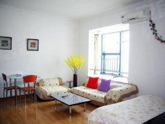 整租,光彩小区,2室1厅1卫,105平米