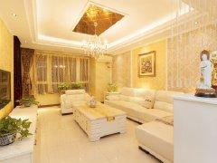 整租,国园小区,1室1厅1卫,40平米