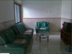 一房一厅 有独立厨房、卫生间、阳台,租男生