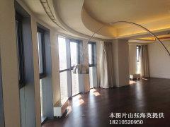 三里屯SOHO租房35000元/月