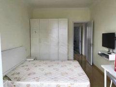 东建新村+精装一房一厅可押一付一过年居家好房!!!
