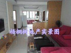 世纪美林精装2房自住房出租找爱惜房屋的租客