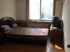 整租,园丁花苑,1室1厅1卫,48平米