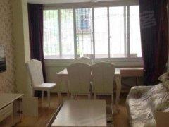 整租,长城花园,1室1厅1卫,48平米
