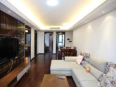 房型正气,空间宽敞,精装修别墅,价格便宜,看房方便