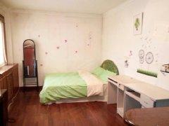 整租,三运小区,1室1厅1卫,50平米