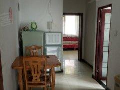 整租,凌海花园押一付一,1室1厅1卫,精装修。