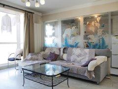 整租,精装修,金桂家园,1室1厅1卫,47平米