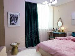 整租,西地秀水苑,1室1厅1卫,51平米