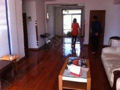 整租,八一路锦绣家园,1室1厅1卫,50平米