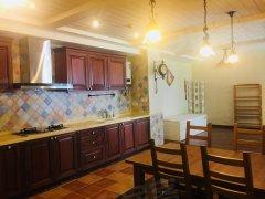 麗京一層兩居室--中科彩票不能提现!有小花園 家私齊全 實圖價 全屋地暖 新整修