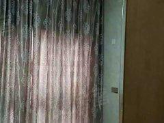 高档低价出租旺东国际3房2厅2卫接受合租