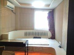 似海怡家、大两居、豪华装修、家电家具全新全齐、组合沙发液晶电