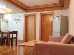 整租,北湖新世界押一付一,1室1厅1卫,精装修。