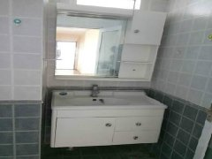 整租、永大丽景园、2室1厅1卫、79平方米、精装修、付1押1