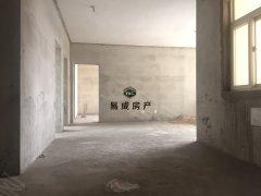 万   3室2厅 138平米   万   3室2厅 127平米   固始-固始 山水蓼都