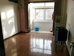 整租,东屏小区押一付一,1室1厅1卫,精装修。