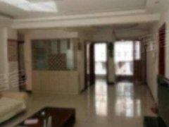 金色交响3室2厅2卫5楼精装带部份家具2000元/月