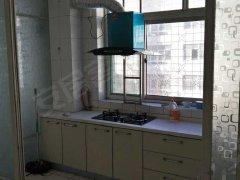 整租 潍坊学院北门金福苑c区 3室2厅 136平米 精装修