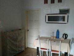 整租,华夏小区押一付一,1室1厅1卫,精装修。