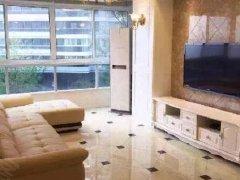 整租,大洋河小区,1室1厅1卫,48平米