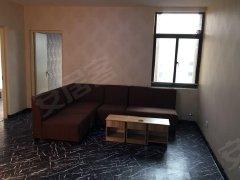 整租,清华西花园,押一付一,1室1厅1卫,精装修。