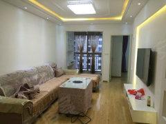 花果园精装三室,家具全齐,温馨舒适度高,干净清爽