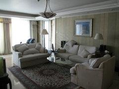 棕榈泉 公园大道  维多利亚花园 高端豪华公寓紧邻 朝阳公园