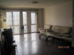 卡尔公寓租房7000元/月