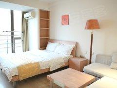 整租,帝景湾,1室1厅1卫,55平米