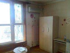整租,山地名宅,1室1厅1卫,45平米