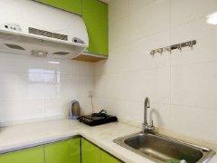 整租,安康家园,1室1厅1卫,45平米
