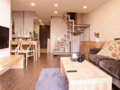 整租,景泰小区,1室1厅1卫,40平米