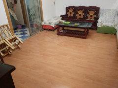 武陵步行街附近 2室2厅80平米 精装修 1200元/月