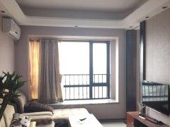 整租,安化公寓,2室2厅1卫,95平米