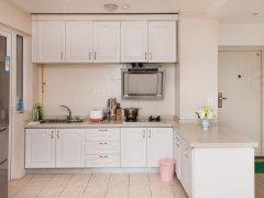 整租,裕苑小区,1室1厅1卫,40平米