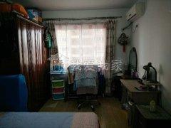 吉利花园 1室1厅1卫 精装修 便宜出租 附近地下铁