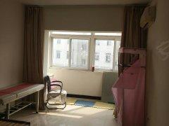 房子空间大,一楼家具齐全,价格便宜